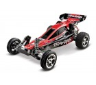 Traxxas Bandit XL5 [Brushed] Mitchell DeJong Edition