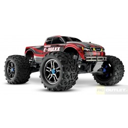http://www.rcoutlet.nl/11297-10423-thickbox/traxxas-e-maxx-vxl-brushless-red.jpg