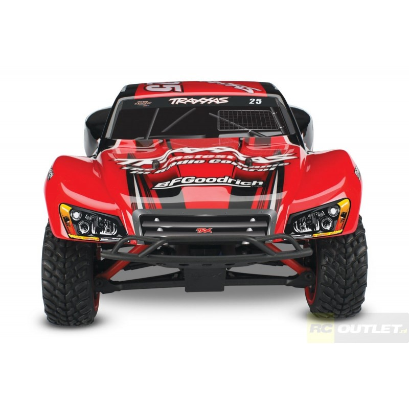 traxxas slash gas powered with 11309 Traxxas 1 16 Slash 4x4 Xl5 Brushed Mark Jenkins Edition on Cheap Rc Trucks 4x4 besides 71878 1 4 Scale Sprint Car in addition Showthread likewise Traxxas Rc Cars Trucks 78914438 also 2014 11 01 archive.
