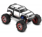 Traxxas 1:16 Summit VXL [Brushless] Wit