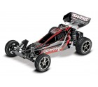 Traxxas Bandit VXL [Brushless] CJ Greaves Edition