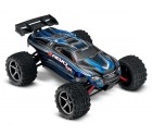 Traxxas E-Revo 1:16 VXL [Brushless] Blue