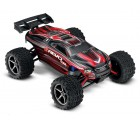 Traxxas E-Revo 1:16 VXL [Brushless] Red