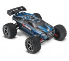 Traxxas E-Revo 1:16 XL2.5 [Brushed] Blue