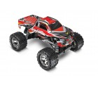 Traxxas Stampede 2WD XL5 [Brushed] Red
