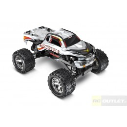 http://www.rcoutlet.nl/11352-12102-thickbox/traxxas-stampede-2wd-xl5-brushed-white.jpg