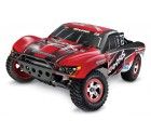 Traxxas Slash 2WD XL5 [Brushed] Rob MacCachren Editie