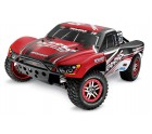 Traxxas Slash 4WD VXL [Brushless] Greg Adler Edition