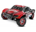Traxxas Slash 4x4 Ultimate Edition [Brushless] Greg Adler Edition
