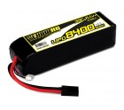 Yellow RC 11.1V 8400mAh 3S 35C LiPo Accu