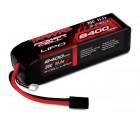 Traxxas Power Cell 11.1V 8400mAh 3S 25C LiPo Accu