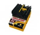 TRX 3016 Traxxas XL10 Brushed 150A Snelheidsregelaar