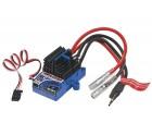 TRX3018 Traxxas XL5 Brushed Snelheidsregelaar