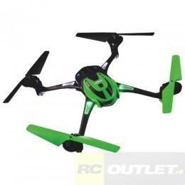 http://www.rcoutlet.nl/20435-22459-thickbox/traxxas-latrax-alias-quadcopter-green.jpg