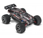 Traxxas E-Revo 1:16 XL2.5 [Brushed] Black