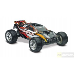 http://www.rcoutlet.nl/2248-11961-thickbox/traxxas-rustler-xl5-brushed-.jpg