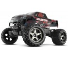 Traxxas Stampede 4x4 VXL [Brushless] Black