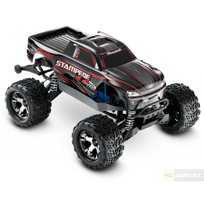 used brushless rc cars for sale with 2262 Traxxas St Ede 2wd Vxl Brushless on 2262 Traxxas St ede 2wd Vxl Brushless likewise Lamborghini 20Aventador 20Electric 20Rc 20Car further Tamiya Wild Willy Driver likewise Vaterra Glamis Fear Brushless Buggy 250 additionally New Losi Mini 8ight 4wd 114 Buggy Rtr 220.
