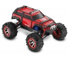 Traxxas 1:16 Summit VXL [Brushless]