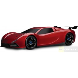 http://www.rcoutlet.nl/8295-12423-thickbox/traxxas-xo-1-brushless-tqi-2012-super-car.jpg